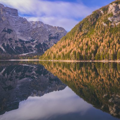 Braies_web