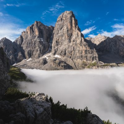 Brenta_Photographer_web