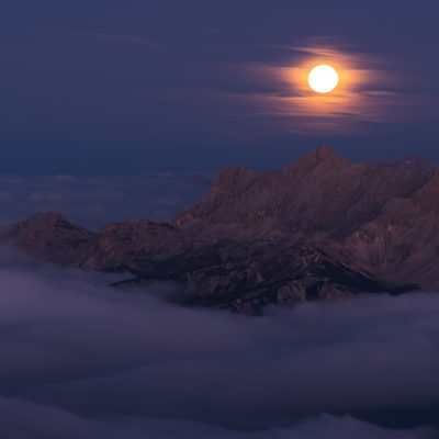 Dolomites_moonlight_web
